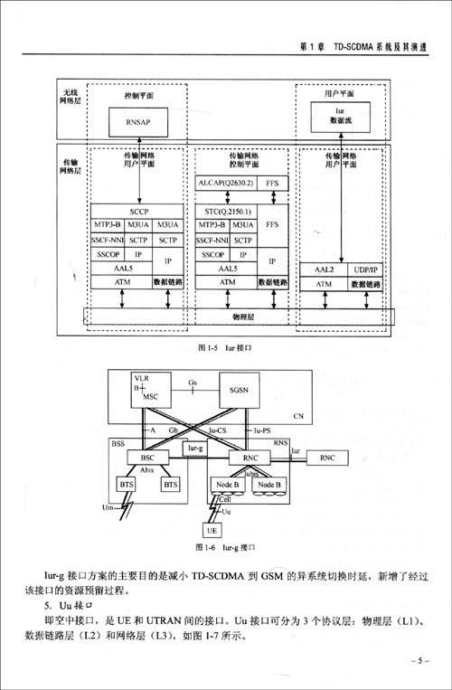 移动信号塔分布图