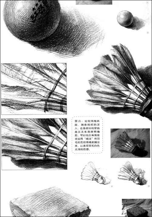 物品方体方体结构图方体光影图方体形状的物品组合形体组合形体的示