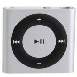 苹果(APPLE)MD778CH/A IPOD SHUFFLE 2GB/SILVER 银白