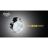 FENIX (菲尼克斯) 散光镜 AD03