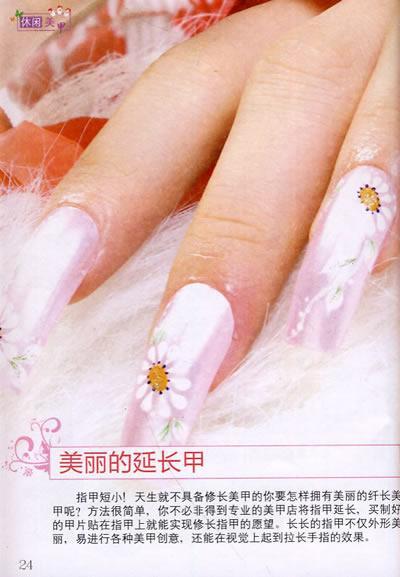 美丽爱心花     烂漫玫瑰花     芳香幽菊     木槿花   使用排笔